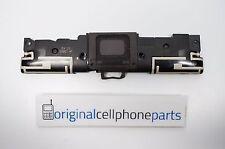 OEM Nokia Lumia 1520 Loud Speaker Ringer Original