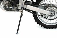 Trail Tech Kickstand Honda CRF450X 2005-2019 5011-CR