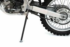 Honda CR 125 CR 80 CR 85 CRF 250 Kick Kickstart Ratchet Gear 28241-KA3-710 88-15
