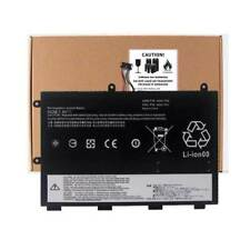 7.4V 45N1748 45N1749 45N1750 45N1751 battery for Lenovo Thinkpad Yoga 11e 34Wh F