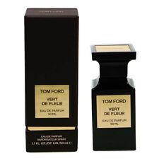 Tom Ford Vert De Fleur 50ml Eau De Parfum