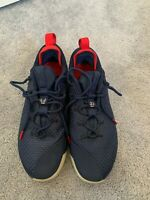 Lebron James XIV 14 Basketball Shoes Low Top USA Mens Size 12