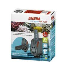 Eheim 31022220 Compacton Pompe pour Aquariophilie