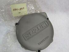 Suzuki Magneto cover  brand new nos  RM 125    1984-88   11351-14511