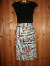 NEXT Wiggle, Pencil Dresses for Women