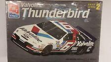NASCAR #6 Mark Martin 1/25 Model Kit, NEW (AMT - Ertl)