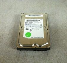 "Samsung 3.5"" 500 GB 7200 RPM Internal Desktop SATA Hard Drive HD5021J"
