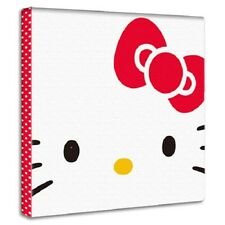 Hello Kitty Canvas Print Wall Art Panel Board Poster Picture Anime Sanrio Japan