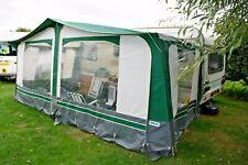 900-924 cm Length Motorhome Awnings for sale   eBay