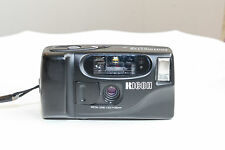 Ricoh Shotmaster AF-P Compact Camera 35mm Lens, Great Condition, 1952