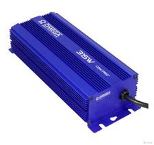 315w CDM / CMH Pro Omega Full Spectrum Digital Ballast Hydroponics