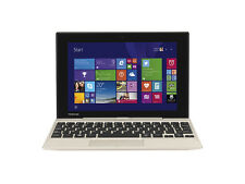 Toshiba PC Notebooks & Netbooks mit Mini
