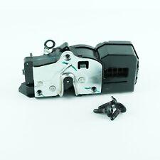 2006 - 2007 Pontiac Torrent OEM Trunk Latch Liftgate Lock Actuator 15256081 2585