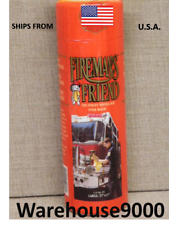 Firemans Friend Chamois # F001 Premium Shammy Drying Towel Choice of Pros Auto