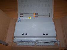 Siemens Simatic S5 6ES5456-4UA12  6ES5 456-4UA12 !!!Neu!!!