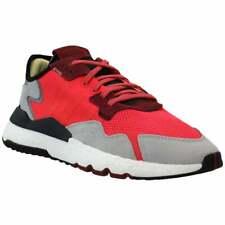 Zapatillas Adidas Nite Jogger para hombre Zapatos Casuales-Multi