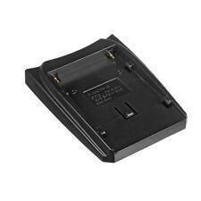 REDPRO RP-CF915 Placa de cargador de batería para Canon F-915; F-930; F-945; BP-911...