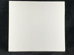 THE BEATLES - (White Album) - APPLE 2CD 2009 RM Digipak