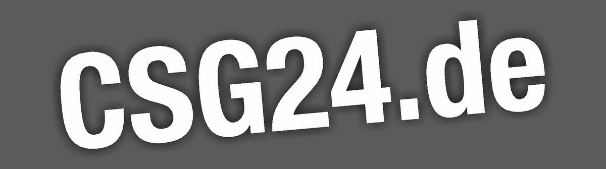 CSG-24
