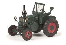 SCHUCO URSUS C-45 vert tracteur, 1:43 art. 450284800