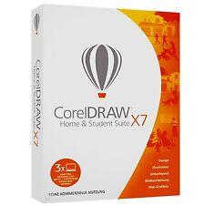 Corel Standard Software