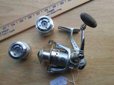 Pflueger President (Dick Sporting Goods Intensity) fishing reel (lot#12708)