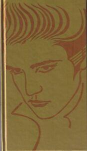 Presley, Elvis A Golden Celebration 4 CD BOX RAR