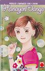 HANAYORI DANGO n° 30 Edizione Planet Manga