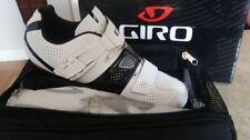Giro Road Cycling Shoes for Men