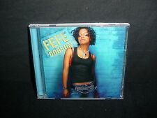 Fefe Dobson by Fefe Dobson CD Music