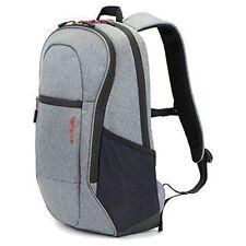 "Targus TSB89604EU Urban Commuter Notebook Carrying Backpack 15.6"" Grey"