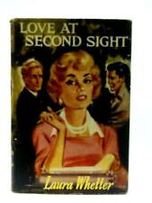 Love at Second Sight (Laura Whetter - 1956) (ID:35465)