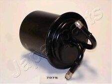 Giappone parts (fc-707s) filtro combustibile per Subaru