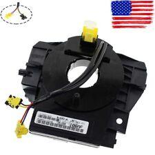 Steering Wheel Clock Spring For Dodge Journey Caliber Nitro Avenger 5156106