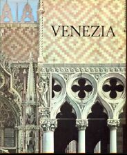 VENEZIA TOURING CLUB ITALIANO A193