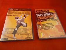 price of 2 Dvd Sampler Travelbon.us