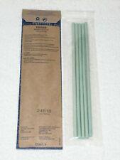 Partylite White Lilac & Ivy SmartScents Fragrance Sticks - Nib