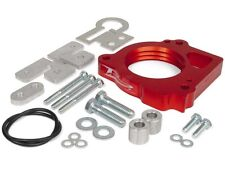 Airaid For 03-07Jeep Grand Cherokee Fuel Injection Throttle Body Spacer 310-509