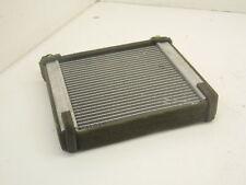 Audi A8 D2 D3 Heater Matrix Left or Right 4D0898030A