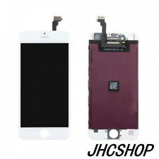 Full For White iPhone 6 Plus Touch LCD Display Screen Digitizer Replacement 5.5""