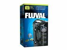 Fluval U2 U/W Filter 400Lph - 58002