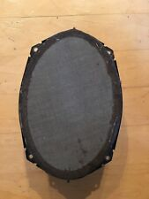 1996-2000 CHRYSLER TOWN & COUNTRY LXI INFINITY AMPLIFIED 6x9 REAR SPEAKER