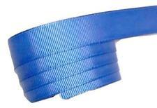"5 yards Royal blue 5/8"" grosgrain ribbon by the yard DIY hair bows"
