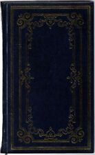 The Satan Bug by Alistair MacLean (Heron Books hardback, 1973)