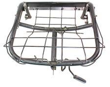 RH Passenger Front Seat Frame Track Mount 85-92 VW Jetta Golf MK2 - Genuine