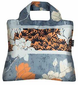 Envirosax Oriental OR.B5 Spice Reusable Shopping Bag