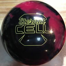 16lb Roto Grip Eternal Cell Bowling Ball NIB!