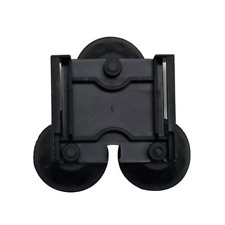 FLUVAL AQUACLEAR SUCTION CUP BRACKET For 1,2,3,4 Plus INTERNAL FILTER