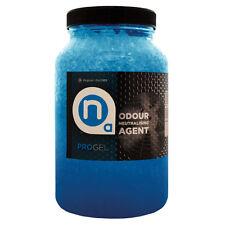 Odour Neutralising Agent (O.N.A. - ONA) Pro Gel 3 Litre éliminateur d'odeur