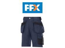 Vêtements de sport shorts pour homme taille 38